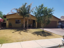Photo of 27 E 2ND ST, Heber, CA 92249 (MLS # 18344554IC)