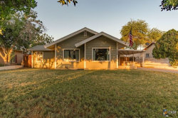 Photo of 746 OLIVE AVE, Holtville, CA 92250 (MLS # 18344826IC)
