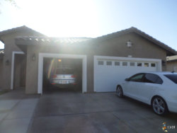 Photo of 2371 NICHOLAS CT, Imperial, CA 92243 (MLS # 18344884IC)