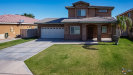 Photo of 671 DULLES CT, Imperial, CA 92243 (MLS # 18344886IC)
