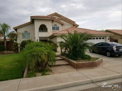 Photo of 549 SILVERWOOD ST, Imperial, CA 92251 (MLS # 18344978IC)
