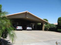 Photo of 2205 CALIFORNIA CT, Calexico, CA 92231 (MLS # 18345384IC)