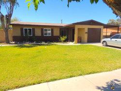 Photo of 1221 OCOTILLO DR, El Centro, CA 92243 (MLS # 18346000IC)