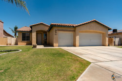 Photo of 1249 TURQUOISE ST, Calexico, CA 92231 (MLS # 18347344IC)
