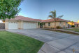 Photo of 551 MESQUITE ST, Imperial, CA 92251 (MLS # 18348682IC)