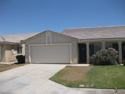 Photo of 181 MORONGO DR, Imperial, CA 92251 (MLS # 18349762IC)