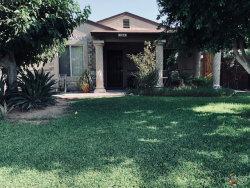 Photo of 1124 RANCHO ELEGANTE DR, Calexico, CA 92231 (MLS # 18351882IC)