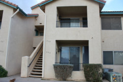 Photo of 1000 RODEO DR, Imperial, CA 92251 (MLS # 18353594IC)