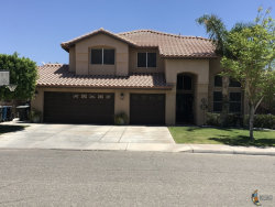 Photo of 2212 A HEMS CT, Calexico, CA 92231 (MLS # 18353884IC)