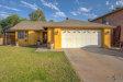Photo of 420 ROADRUNNER LN, Imperial, CA 92251 (MLS # 18353936IC)
