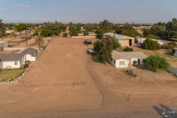 Photo of 2319 CEDAR AVE, Holtville, CA 92250 (MLS # 18354032IC)