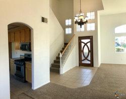 Photo of 2166 JOE ACUNA CT, Calexico, CA 92231 (MLS # 18354584IC)