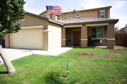 Photo of 1099 SKYVIEW AVE, El Centro, CA 92243 (MLS # 18355220IC)
