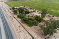 Photo of 1510 S CLARK RD, El Centro, CA 92243 (MLS # 18355998IC)