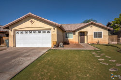 Photo of 2212 ROSALYN AVE, Calexico, CA 92231 (MLS # 18356906IC)