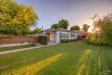 Photo of 295 W ALLEN ST, Brawley, CA 92227 (MLS # 18357594IC)