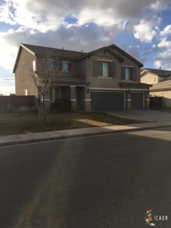 Photo of 2683 OASIS ST, Imperial, CA 92251 (MLS # 18358058IC)