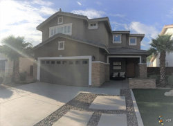 Photo of 2384 Park CT, Imperial, CA 92251 (MLS # 18359244IC)