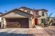 Photo of 1427 RIVERVIEW AVE, El Centro, CA 92243 (MLS # 18359332IC)