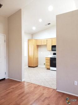 Photo of 938 CORRALES ST, Calexico, CA 92231 (MLS # 18360404IC)