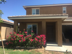 Photo of 618 1265 W S FLYING CLOUD DR, El Centro, CA 92243 (MLS # 18361256IC)