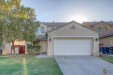 Photo of 2685 JADE TREE ST, Imperial, CA 92251 (MLS # 18361490IC)