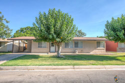 Photo of 342 W C ST, Brawley, CA 92227 (MLS # 18361634IC)