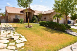 Photo of 604 YUCCA ST, Imperial, CA 92251 (MLS # 18362200IC)