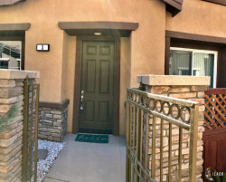 Photo of 421 SUNRISE CT, Brawley, CA 92227 (MLS # 18363944IC)