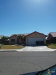 Photo of 2334 SIDNEY CT, Imperial, CA 92251 (MLS # 18364646IC)