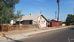Photo of 630 S 12TH ST 1202 W HEIL ST, El Centro, CA 92243 (MLS # 18364864IC)