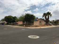 Photo of 778 R AND D PLATERO AVE, Calexico, CA 92231 (MLS # 18365814IC)