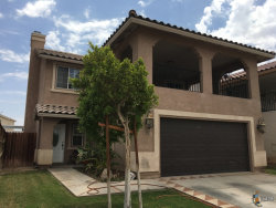 Photo of 1020 MEADOW DR, Calexico, CA 92231 (MLS # 18366082IC)