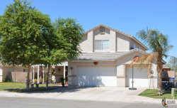 Photo of 208 FONZIE AVE, Imperial, CA 92251 (MLS # 18366374IC)