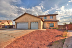Photo of 249 SAMANTHA CT, Imperial, CA 92251 (MLS # 18366916IC)