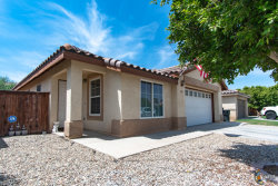 Photo of 188 W BIANCA CT, Imperial, CA 92251 (MLS # 18368136IC)