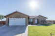 Photo of 250 JOSH CT, Imperial, CA 92251 (MLS # 18369300IC)