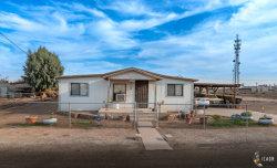 Photo of 559 E BONITA PL, Calipatria, CA 92233 (MLS # 18369968IC)