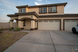 Photo of 2447 OHARE AVE, Imperial, CA 92251 (MLS # 18370436IC)