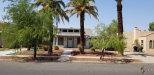 Photo of 674 WENSLEY AVE, El Centro, CA 92243 (MLS # 18370940IC)