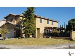 Photo of 900 L M LEGASPI AVE, Calexico, CA 92231 (MLS # 18371578IC)