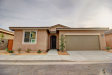 Photo of 337 MARIGOLD PL, Brawley, CA 92227 (MLS # 18371662IC)