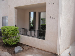 Photo of 1100 RODEO DR, Imperial, CA 92251 (MLS # 18374452IC)