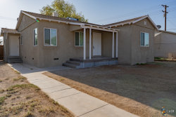 Photo of 320 N IMPERIAL AVE, Brawley, CA 92227 (MLS # 18375558IC)