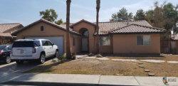 Photo of 1216 RANCHO FRONTERA AVE, Calexico, CA 92231 (MLS # 18375848IC)