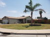 Photo of 1010 W BIRCH ST, Brawley, CA 92227 (MLS # 18376252IC)