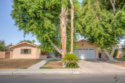 Photo of 663 S RIO VISTA AVE, Brawley, CA 92227 (MLS # 18376764IC)