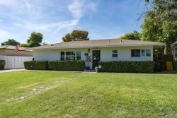 Photo of 360 W K ST, Brawley, CA 92227 (MLS # 18377284IC)