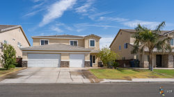 Photo of 1005 F TORRES ST, Calexico, CA 92231 (MLS # 18380556IC)