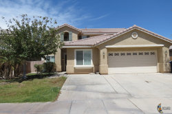Photo of 286 COUNTRYSIDE DR, El Centro, CA 92243 (MLS # 18380828IC)